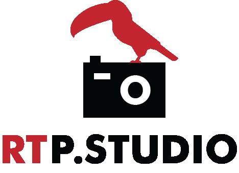 RTP.Studio